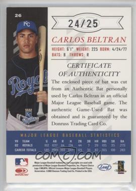 Carlos-Beltran.jpg?id=4ed1fa4a-caf5-44e5-a225-4ab57712d787&size=original&side=back&.jpg