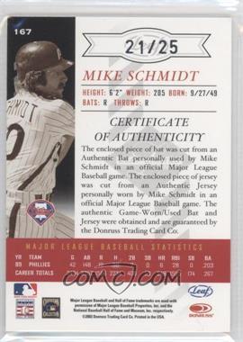Mike-Schmidt.jpg?id=9001c530-ba4b-4808-af15-456c9fa43a5d&size=original&side=back&.jpg