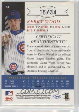 Kerry-Wood.jpg?id=faaec55f-19e1-4414-b7ad-308872952c7e&size=original&side=back&.jpg