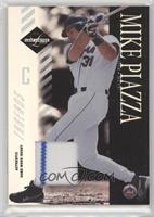 Mike Piazza #49/100
