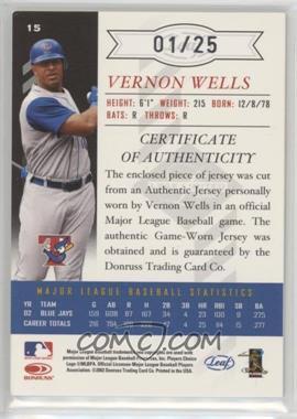 Vernon-Wells.jpg?id=c099c8a3-2806-44bf-9e32-eb1cae40089c&size=original&side=back&.jpg
