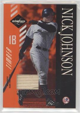 Nick-Johnson.jpg?id=b5e9f374-03cc-40bc-b7bb-73394799737d&size=original&side=front&.jpg