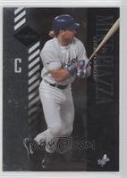 Mike Piazza /999