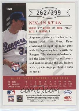 Nolan-Ryan.jpg?id=65bb28cc-ebce-4a0c-a75b-a20bda44e247&size=original&side=back&.jpg