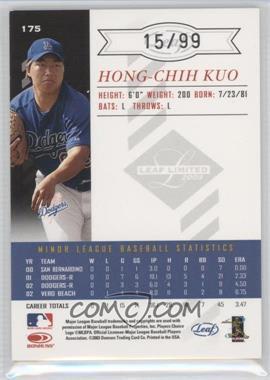 Hong-Chih-Kuo.jpg?id=5e32b22b-74a2-48a0-b57c-a92a333bb06f&size=original&side=back&.jpg