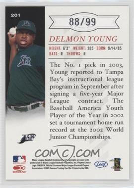 Delmon-Young.jpg?id=6896a6cf-0264-4b77-86fd-c3377e9ce0df&size=original&side=back&.jpg