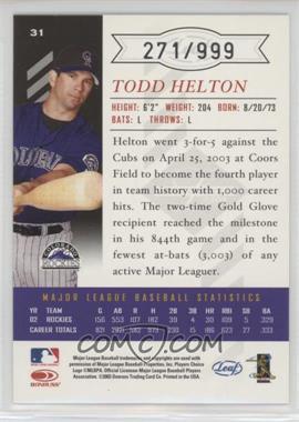 Todd-Helton.jpg?id=593b9e34-b60c-4334-9717-6cd90685e4fa&size=original&side=back&.jpg