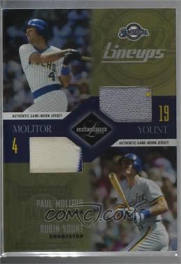 Paul-Molitor-Robin-Yount.jpg?id=0796ed33-e584-42eb-ac5d-7ed50b2ef3a5&size=original&side=front&.jpg