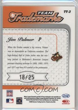 Jim-Palmer.jpg?id=aa0aa98a-5d3d-480b-87af-1c492db63e03&size=original&side=back&.jpg