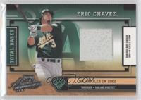 Eric Chavez /93