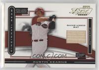 Austin Kearns (Bat) #/195