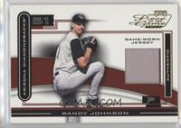 Randy Johnson (Jersey)