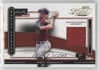 Roy Oswalt (Jersey)