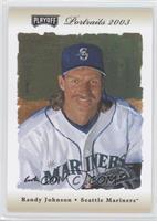 Randy Johnson /250