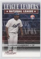 Vladimir Guerrero /2002