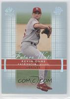 Kevin Ohme /699