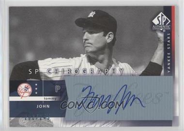 Tommy-John.jpg?id=79d3fd0b-3e2b-4b16-b96a-3c64a5ff2f4b&size=original&side=front&.jpg