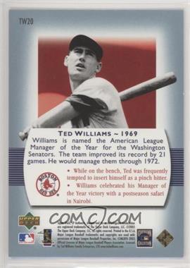Ted-Williams.jpg?id=f5ffeefd-e981-4c45-ad86-87e68f2ceb8b&size=original&side=back&.jpg