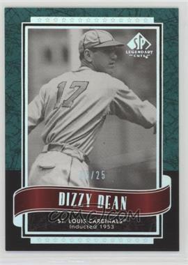 Dizzy-Dean.jpg?id=96c24e6a-a932-4420-8f78-69aca2bdbb1d&size=original&side=front&.jpg