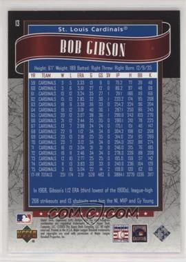 Bob-Gibson.jpg?id=761f3e18-28fb-4de3-b42d-b21445a85aac&size=original&side=back&.jpg