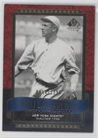 Christy Mathewson /1299