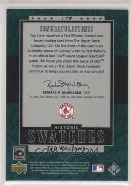 Ted-Williams.jpg?id=c2d25fd5-5bc9-4a4f-9537-a5a5d463c08d&size=original&side=back&.jpg