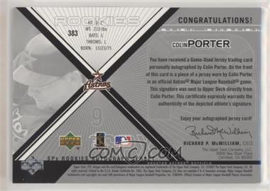 Colin-Porter.jpg?id=4084d490-2125-40f3-9bdf-ffba321d49c0&size=original&side=back&.jpg