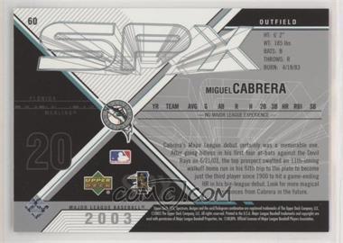 Miguel-Cabrera.jpg?id=28127f5f-1f31-4fc7-bfa9-a4b152ed15da&size=original&side=back&.jpg