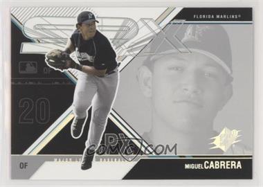 Miguel-Cabrera.jpg?id=28127f5f-1f31-4fc7-bfa9-a4b152ed15da&size=original&side=front&.jpg