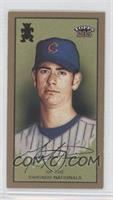 Mark Prior (Old Logo)