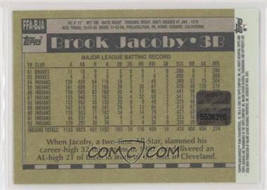Brook-Jacoby.jpg?id=6d27ae04-42af-48c3-b9ce-e22100c439e2&size=original&side=back&.jpg