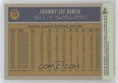 Johnny-Bench.jpg?id=1e879f2d-b383-42b2-8e9d-b50a5e1b65ee&size=original&side=back&.jpg