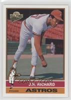 J.R. Richard