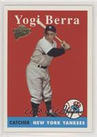 Yogi Berra [EXtoNM]
