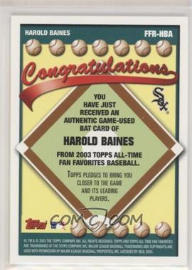 Harold-Baines.jpg?id=0a53ae2f-2313-4dab-a648-adf9286db241&size=original&side=back&.jpg