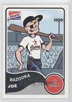Bazooka Joe (Houston Astros)