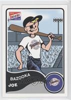 Bazooka Joe (San Diego Padres)