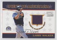 Larry Walker [EXtoNM]