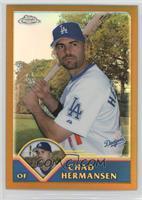 Chad Hermansen /449