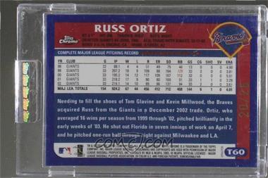 Russ-Ortiz.jpg?id=1567fbe5-31b0-49f7-843e-dcfb5457d996&size=original&side=back&.jpg
