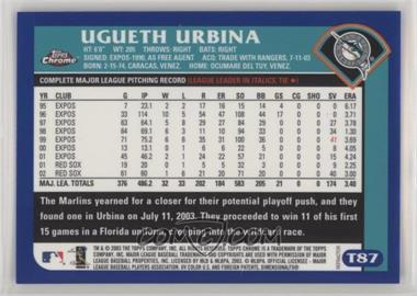 Ugueth-Urbina.jpg?id=c6c14226-6c94-40c0-aadc-e21bfe4adb19&size=original&side=back&.jpg