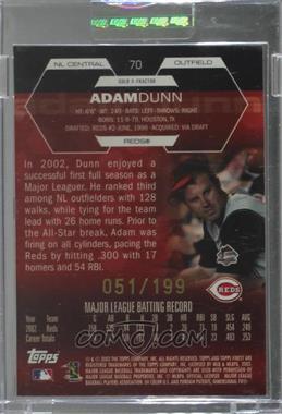 Adam-Dunn.jpg?id=3e2b4af3-27c7-43ff-9776-71f07b4e4c57&size=original&side=back&.jpg