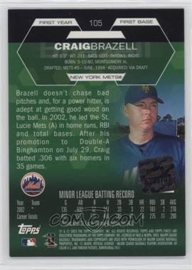 Craig-Brazell.jpg?id=1329434d-51eb-4498-8af8-71e18fe746f2&size=original&side=back&.jpg