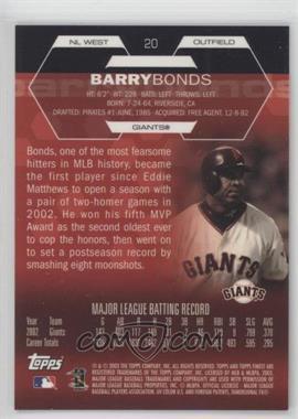 Barry-Bonds.jpg?id=edc65059-b7a1-4ea7-ab17-0139871de447&size=original&side=back&.jpg