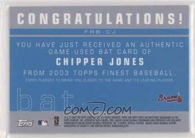 Chipper-Jones.jpg?id=20328605-2a89-4056-b3e3-ad5e26d22eca&size=original&side=back&.jpg