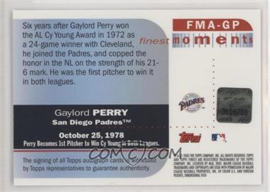 Gaylord-Perry.jpg?id=250344a9-e2a2-4f17-831f-401124c57fc7&size=original&side=back&.jpg