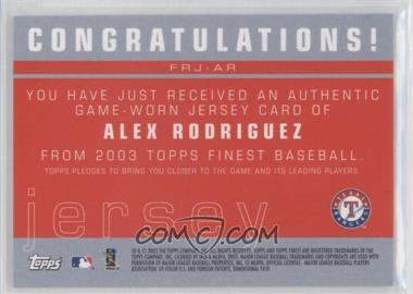 Alex-Rodriguez.jpg?id=ca677d6e-82f8-450a-adaa-92981f7e1bc8&size=original&side=back&.jpg