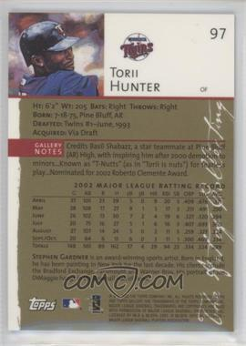 Torii-Hunter.jpg?id=aad8bb42-ca59-4d61-8bad-3194861e6444&size=original&side=back&.jpg