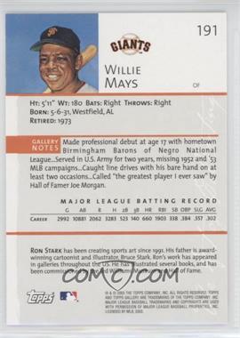 Willie-Mays.jpg?id=eaf99a34-d773-4d50-81b3-26ffb4e2c379&size=original&side=back&.jpg