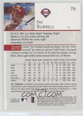 Pat-Burrell.jpg?id=e2a66da5-41f5-4d16-b13e-8b53ec7e4f4b&size=original&side=back&.jpg
